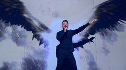 telikos-eurovision-apoluto-fabori-i-rwsia-aoutsainter-oukrania--australia