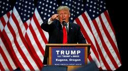 Γιατί οι αμερικανοί ψηφίζουν τον Ντόναλντ Τράμπ