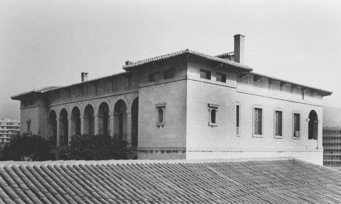 Villa Illisia