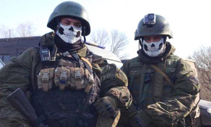 Μέτρα ασφαλείας αλα Χόλιγουντ για την επίσκεψη του Πούτιν στο Αγιον Ορος - εικόνα 2