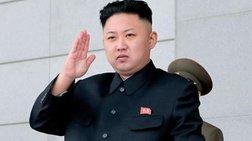 kim-g-ounauti-einai-i-fwni-tou-diktatora-tis-bkoreas-spanio-ntokoumento