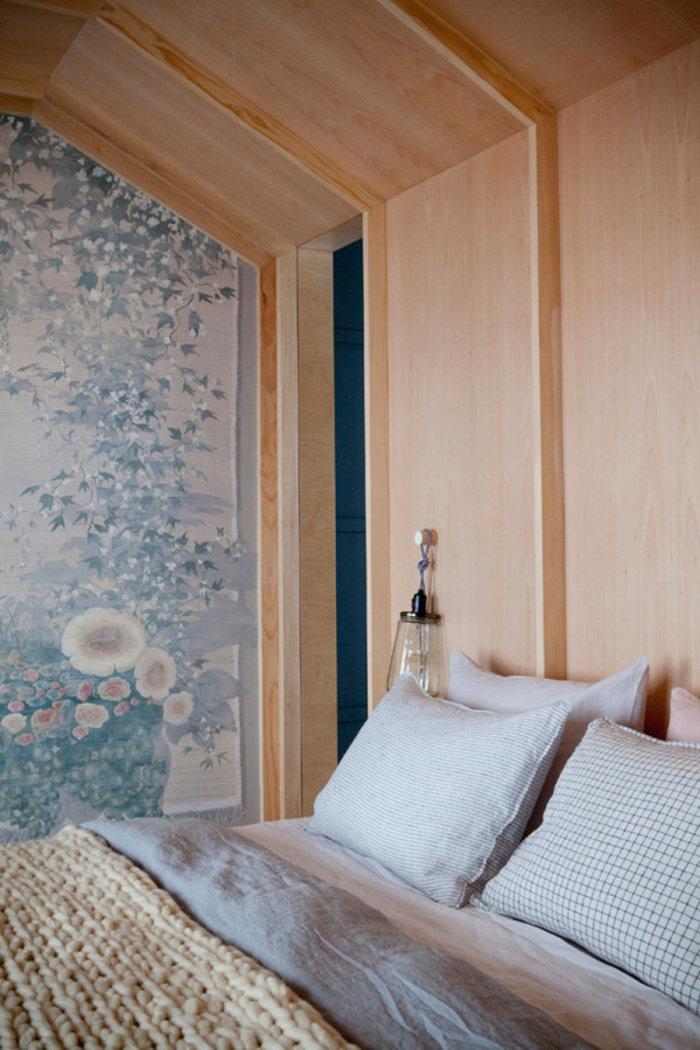 Αυτό το παριζιάνικο διαμέρισμα θα σας κλέψει την καρδιά - εικόνα 4