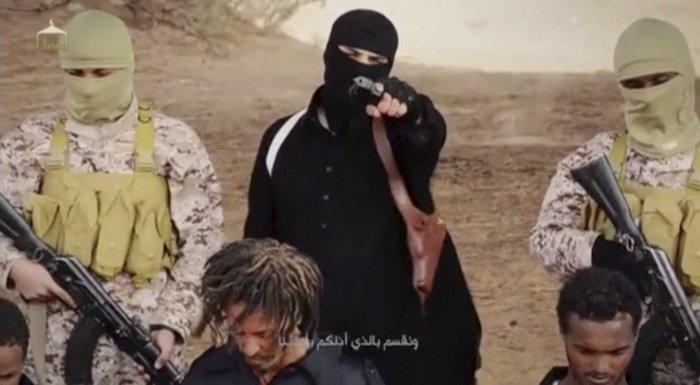 """""""Η ισλαμική τρομοκρατία"""" στο νέο βιβλίο του Σταύρου Λυγερού"""