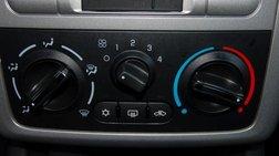 Πόσο παραπάνω καίει το ΙΧ με το το air condition