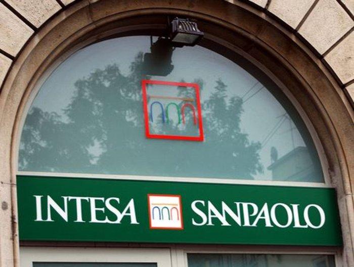 Η KKR έχει ήδη αναπτύξει ένα παρεμφερές σχήμα διαχείρισης προβληματικών δανείων στην Ιταλία