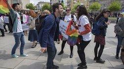 to-prwto-gay-pride-stin-istoria-tou-kosobou-egine-stin-pristina