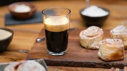nespresso-freddo-giati-twra-exw-logo-na-ksupnaw-kathe-prwi