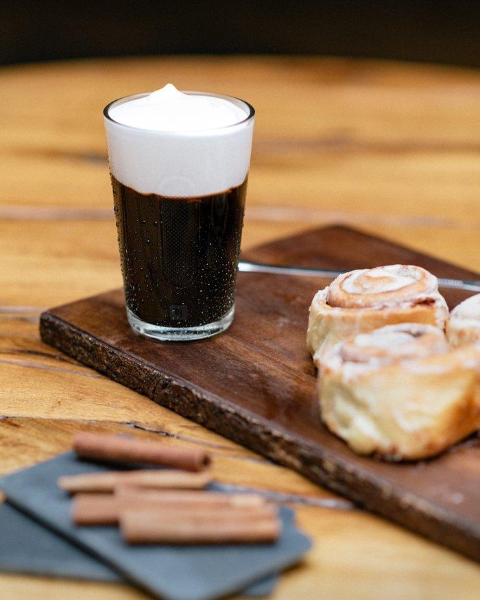 Nespresso Freddo: Γιατί τώρα έχω λόγο να ξυπνάω κάθε πρωί!
