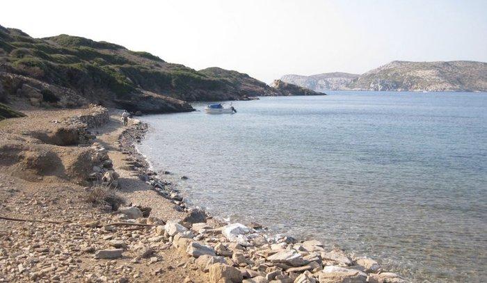 Πωλητήριο σε επτά μικρά νησιά: Ποια είναι, πόσο κάνουν - εικόνα 5