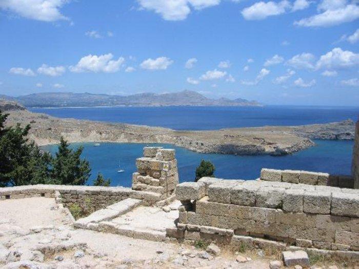 Ψηφοφορία TripAdvisor: Αυτά είναι τα 10 κορυφαία αξιοθέατα της Ελλάδας - εικόνα 3