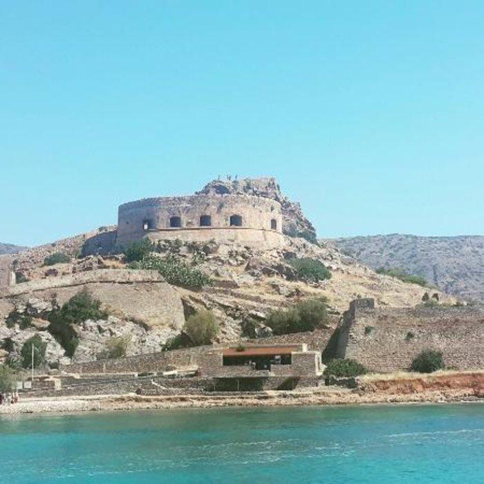 Ψηφοφορία TripAdvisor: Αυτά είναι τα 10 κορυφαία αξιοθέατα της Ελλάδας - εικόνα 4