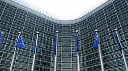 Η ΕΕ ανέβαλε τις κυρώσεις σε Ισπανία-Πορτογαλία για το έλλειμμα