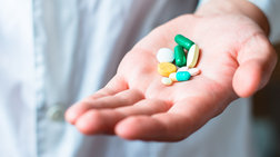 10 εκ. θάνατοι ετησίως από ανθεκτικότητα σε αντιβιοτικά