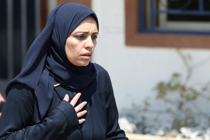 Μαρτυρίες- σοκ για τα θύματα της πτήσης της EgyptAir