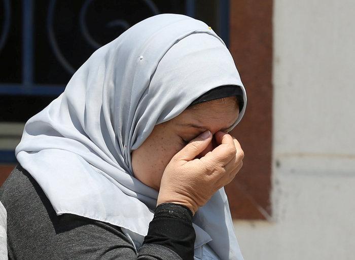 Μαρτυρίες- σοκ για τα θύματα της πτήσης της EgyptAir - εικόνα 4