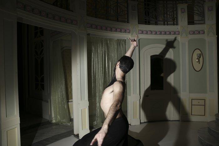 Η Λυρική στην μαγεία και τη λάμψη της όπερας και της μόδας - εικόνα 2