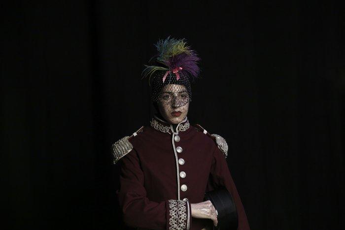 Η Λυρική στην μαγεία και τη λάμψη της όπερας και της μόδας - εικόνα 6