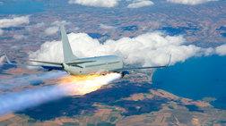Οι αεροπορικές τραγωδίες που συγκλόνισαν τον κόσμο