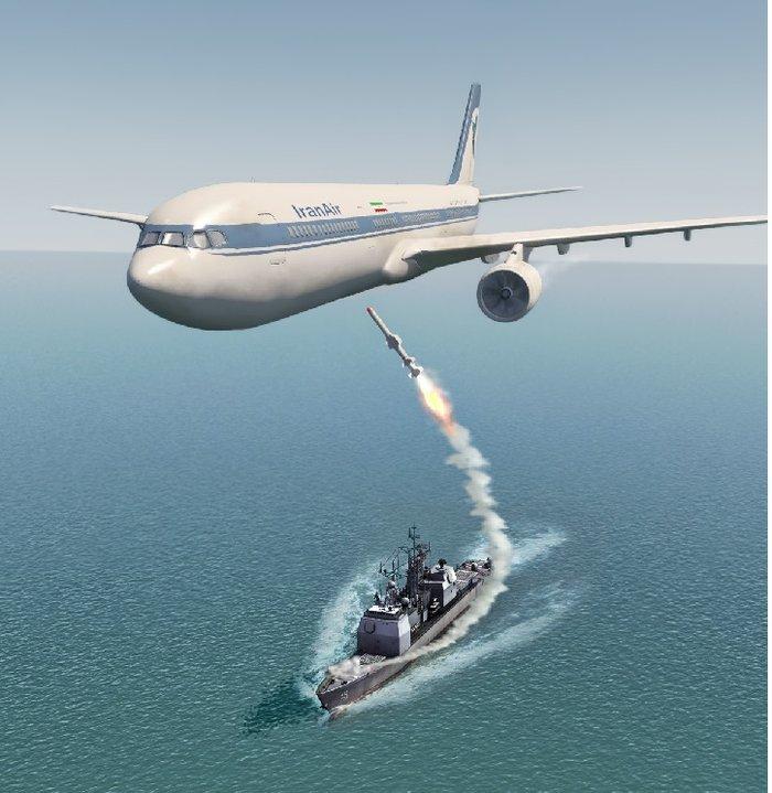 Οι αεροπορικές τραγωδίες που συγκλόνισαν τον κόσμο - εικόνα 6