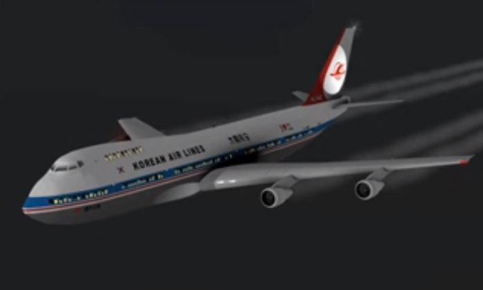 Οι αεροπορικές τραγωδίες που συγκλόνισαν τον κόσμο - εικόνα 8