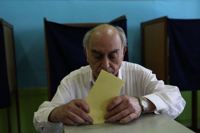 Οι πρώτες μεταμνημονιακές βουλευτικές εκλογές στην Κύπρο - εικόνα 3