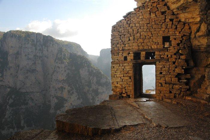 Ενα ελληνικό στα πιο όμορφα απομακρυσμένα ξενοδοχεία στον κόσμο - εικόνα 11