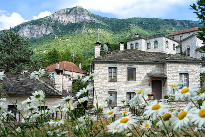 Ενα ελληνικό στα πιο όμορφα απομακρυσμένα ξενοδοχεία στον κόσμο - εικόνα 13