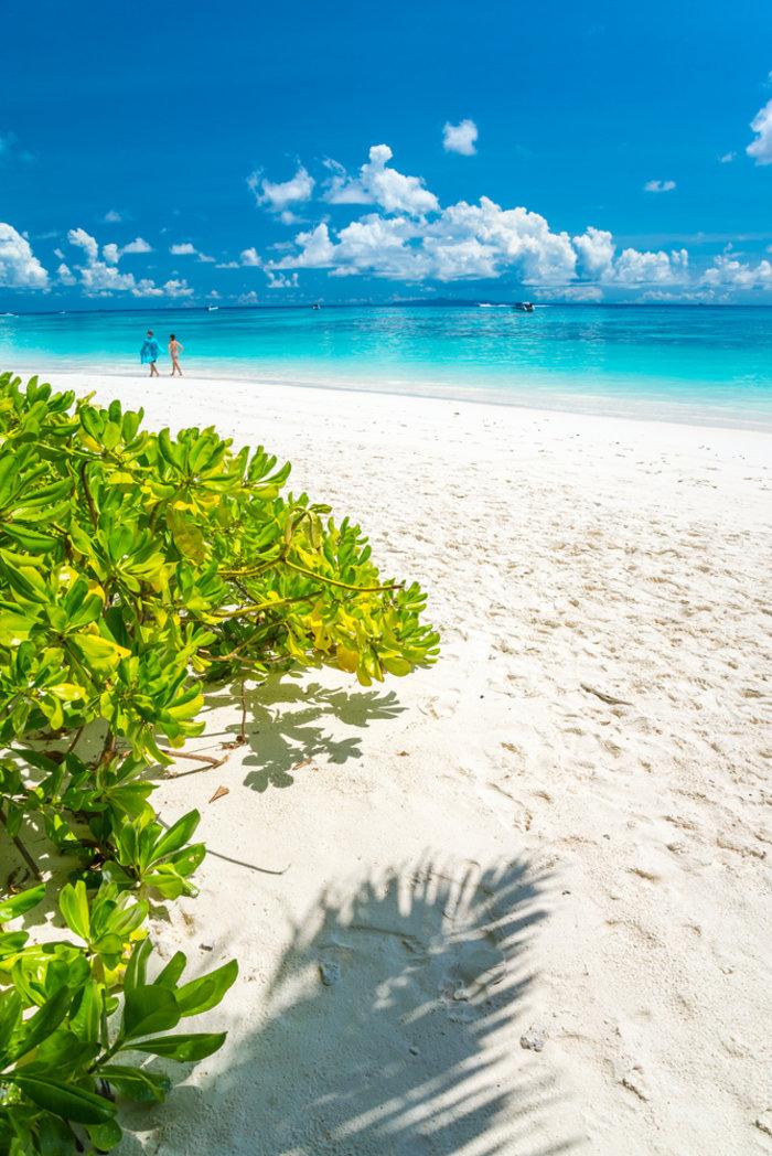 Παραδεισένιο νησί κλείνει τις πόρτες του πριν το καταστρέψουν οι τουρίστες