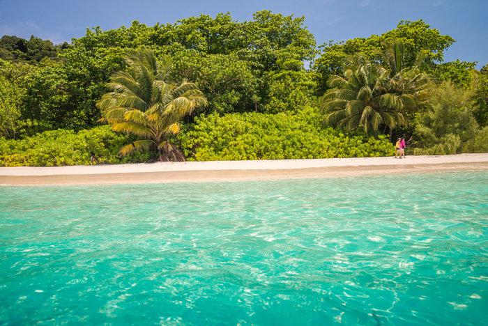 Παραδεισένιο νησί κλείνει τις πόρτες του πριν το καταστρέψουν οι τουρίστες - εικόνα 7