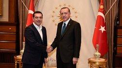 stin-kwnstantinoupoli-o-aleksis-tsipras-sunantisi-me-erntogan