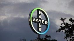 Bayer: Προσφορά 62 δισ. για την εξαγορά της Monsanto