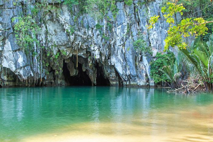 Conde Nast Traveler: Αυτό είναι το πιο όμορφο νησί στον κόσμο για το 2016 - εικόνα 3