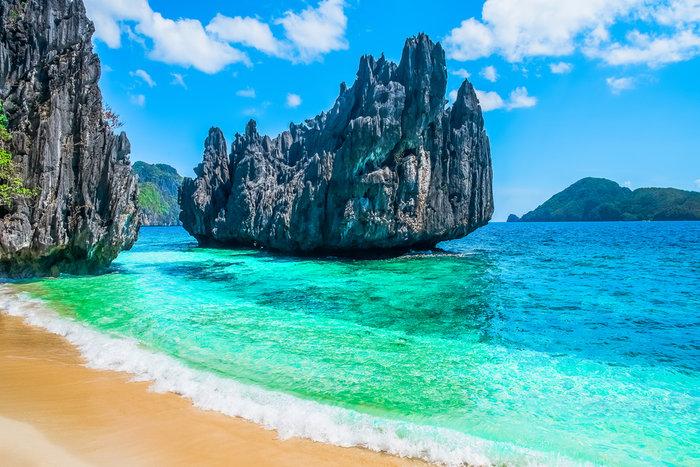 Conde Nast Traveler: Αυτό είναι το πιο όμορφο νησί στον κόσμο για το 2016 - εικόνα 6