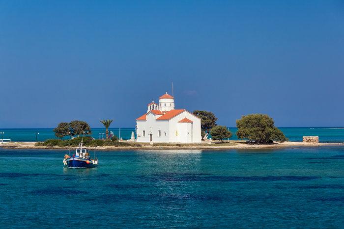 Lonely Planet: Στην Ελλάδα ο κορυφαίος προορισμός για το 2016 - εικόνα 2