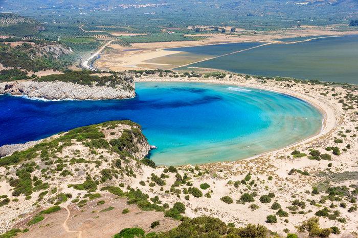 Lonely Planet: Στην Ελλάδα ο κορυφαίος προορισμός για το 2016 - εικόνα 3