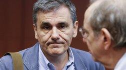 o-kourasmenos-tsakalwtos-sti-maxi-tou-eurogroup---fwto-