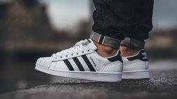 H Adidas επιστρέφει στη Γερμανία έπειτα από 23 χρόνια (video)