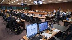 reuters-texnikes-diorthwseis-zitei-apo-tin-ellada-to-eurogroup