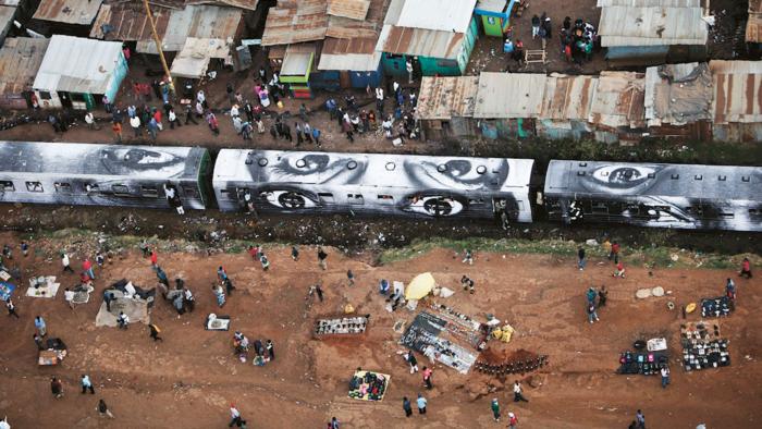 Nαϊρόμπι
