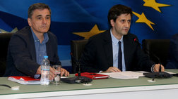 sunenteuksi-tsakalwtou-gia-ta-apotelesmata-tou-eurogroup