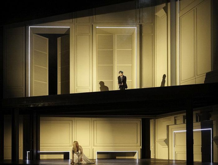 Ένας μαγευτικός Ορφέας και Ευριδίκη στην όπερα του Κιέλου - εικόνα 7