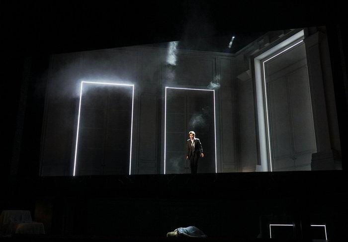 Ένας μαγευτικός Ορφέας και Ευριδίκη στην όπερα του Κιέλου - εικόνα 9