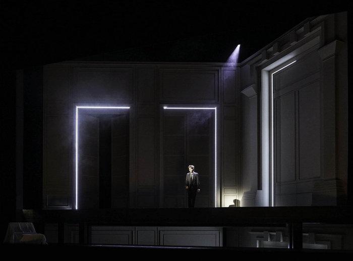 Ένας μαγευτικός Ορφέας και Ευριδίκη στην όπερα του Κιέλου - εικόνα 10