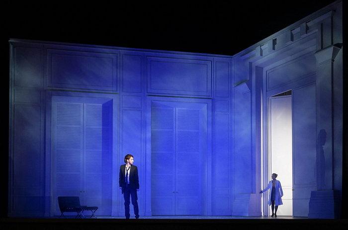 Ένας μαγευτικός Ορφέας και Ευριδίκη στην όπερα του Κιέλου - εικόνα 11