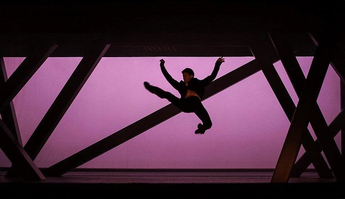 Ένας μαγευτικός Ορφέας και Ευριδίκη στην όπερα του Κιέλου - εικόνα 13