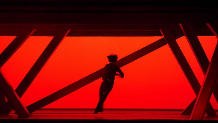 Ένας μαγευτικός Ορφέας και Ευριδίκη στην όπερα του Κιέλου - εικόνα 14