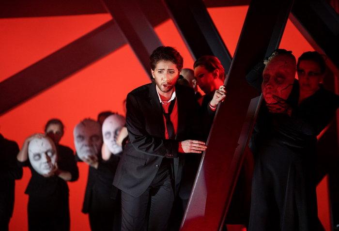 Ένας μαγευτικός Ορφέας και Ευριδίκη στην όπερα του Κιέλου - εικόνα 19