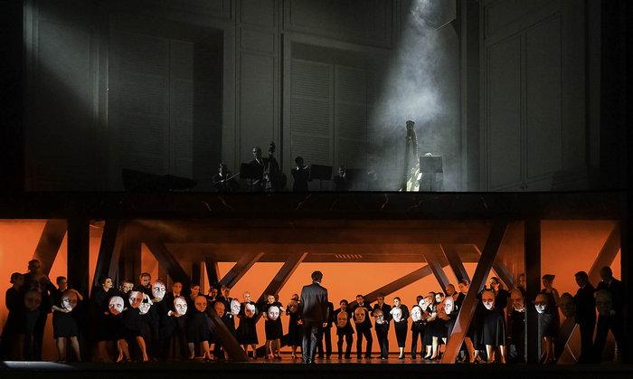 Ένας μαγευτικός Ορφέας και Ευριδίκη στην όπερα του Κιέλου - εικόνα 21