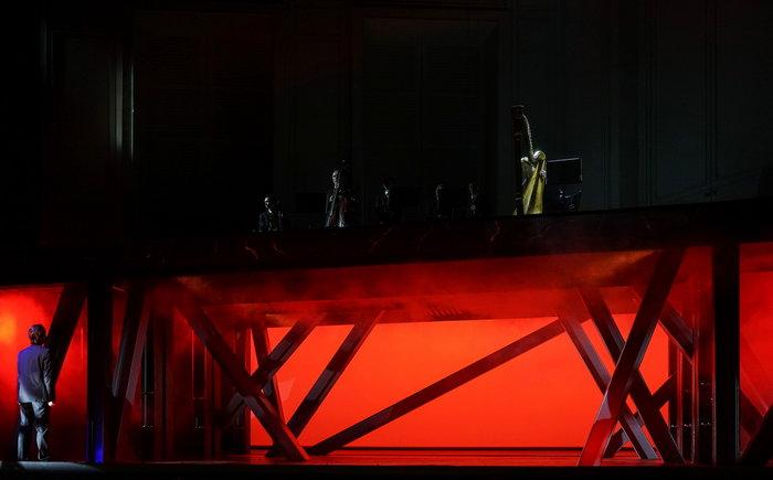Ένας μαγευτικός Ορφέας και Ευριδίκη στην όπερα του Κιέλου - εικόνα 22