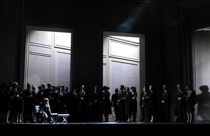 Ένας μαγευτικός Ορφέας και Ευριδίκη στην όπερα του Κιέλου - εικόνα 25